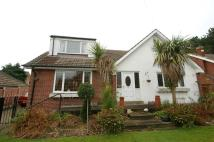 Allerton Park Detached house for sale