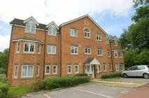 Flat in Pennyfield Close, LS6