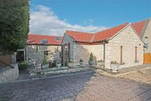 Barn Conversion for sale in Northgate Rise, Linton...