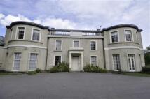 Moor Allerton Hall Flat to rent