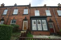 Wesley Road Terraced property for sale