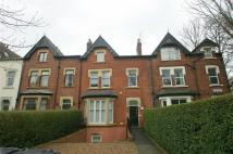 Flat for sale in St. Martins Terrace, LS7