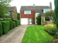 4 bedroom Detached house to rent in West Dene, Alwoodley...