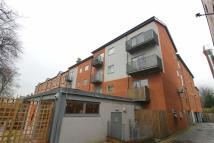 1 bedroom Apartment in Lime Grove...