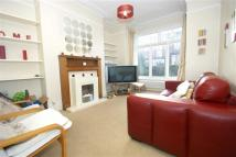 Detached property in Morris Grove, Kirkstall...
