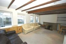 Maisonette for sale in Far Well Road, Rawdon...