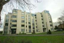 Apartment for sale in Lake View Court...