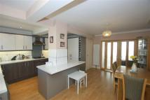 4 bed semi detached property for sale in Henconner Crescent...