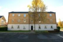 2 bed Flat to rent in Mansion Gate Mews...