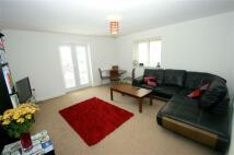 Flat to rent in Potternewton Mount...
