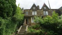 1 bedroom Flat to rent in Wetherby Road, Roundhay...
