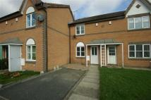 2 bedroom Terraced property for sale in Grange Close, Hunslet...