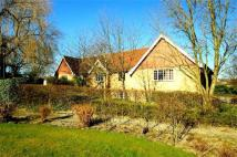 2 bed Flat for sale in Webton Court...
