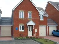 3 bedroom property to rent in Byron Close, Stowmarket