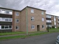 2 bed Flat in Linnet House...