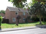 property in Norton Road, Thurston...