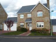 4 bed Detached home in Wells Way, Debenham, IP14