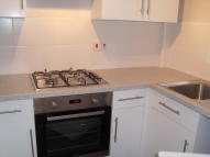 2 bedroom Terraced house to rent in Barleyfields, Thurston...