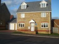 new house to rent in Wells Way, Debenham, IP14