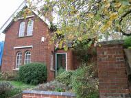 Looms Lane property