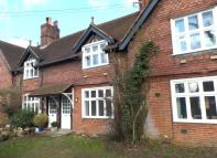 3 bed Terraced home to rent in Home Farm Cottages...