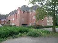2 bedroom property to rent in Trinity Mews...