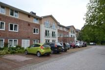 Flat for sale in Heyes Avenue, St Helens...