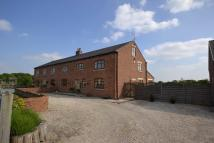 Barn Conversion for sale in Middlefield Farm...
