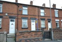 2 bed Terraced home in Thompson Street...