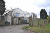 5 bed Detached home in East Lancashire Road...