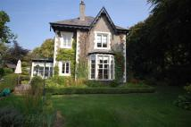 6 bed semi detached property in View Road, Rainhill