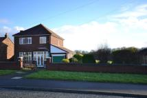 Detached house for sale in Liverpool Road, Pewfall...