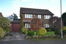 Ormskirk Road Detached house for sale
