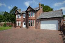 6 bedroom Detached property in Howards Lane, St Helens