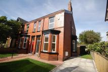 4 bedroom semi detached home for sale in 10 Kiln Lane...