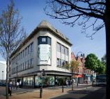 property for sale in The Tyrer Building, 14-16 Bridge Street