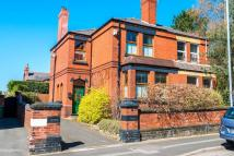 semi detached property for sale in Hard Lane, Dentons Green...