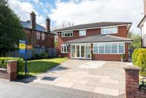 4 bedroom Detached house in Rainford Road, Windle...
