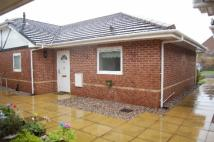 Semi-Detached Bungalow in Reeve Court, Rainhill...