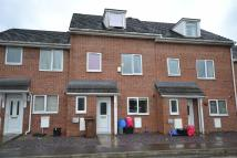 4 bedroom semi detached home in Ravenhead Road...