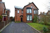 5 bedroom semi detached house for sale in Elm Grove...