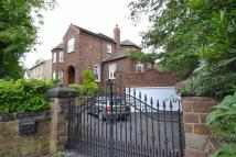 4 bed Detached property for sale in Mill Lane, Rainhill...