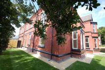 4 bed semi detached home for sale in Roseberry Road...