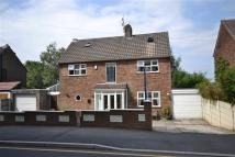5 bedroom Detached home in Knowsley Park Lane...