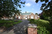 Springfield Lane Detached property for sale