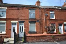 3 bed Terraced home in Edge Street, St Helens