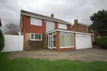 Tithebarn Road Detached property for sale