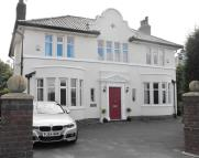 4 bedroom Detached home for sale in Rainford Road, Windle...