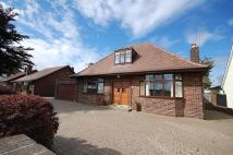 3 bedroom Detached home in Rainford Road, Windle...