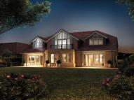 3 bedroom new home for sale in Farorna Walk...